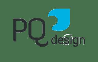 pq-design-logo